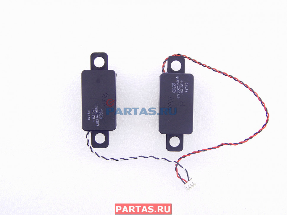 ASUS VH202T P WINDOWS 7 X64 TREIBER