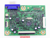 Материнская плата для монитора Asus VE208D 04G550409042 ( LMT VE208D MAIN BOARD LGD )
