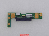 Плата HDD для ноутбука Asus S301LA 90NB02Y0-R10010 (S301LA HDD BD./AS)