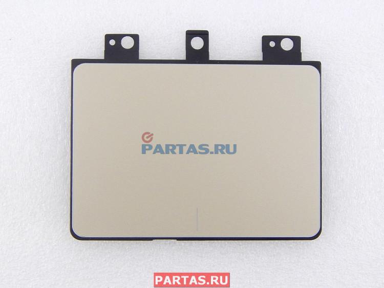 Тачпад для ноутбука Asus X540SA 90NB0B31-R90010 (X540SA-1A TOUCHPAD MODULE) купить по цене 500 руб.