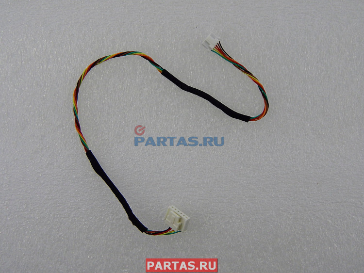 Шлейф для монитора Asus VW190 14G14B083100 ( LMT VW190 KEYBOARD WIRE )