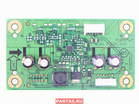 Доп. плата для монитора Asus VE248H 04G550410050 (LMT VE248 LED DRIVER BOARD)