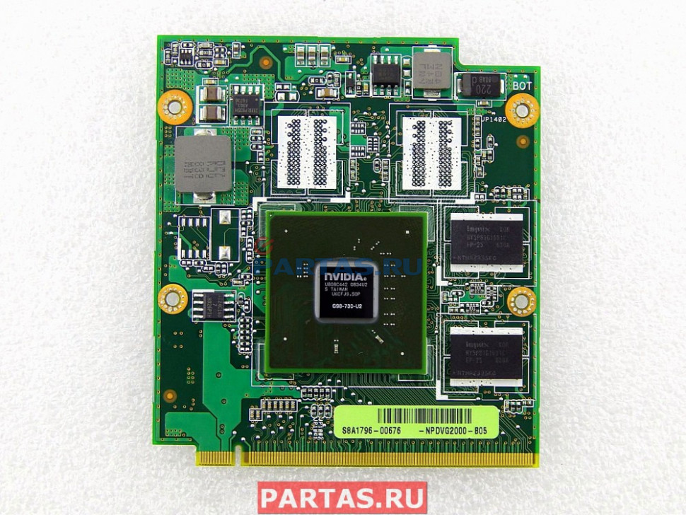 ASUS L50VC DRIVERS FOR WINDOWS