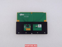 Тачпад для ноутбука Asus UX31A 04060-00020600 (TOUCHPAD FOR UX31A)