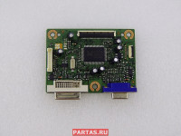 Материнская плата для монитора Asus VW22AT/TL 04020-00600400 ( LMT VW22AT/TL MAIN BOARD(SEC) )