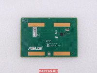 Тачпад (плата) для ноутбука Asus X550LC 04060-00400100 (TOUCHPAD FOR TP5CF10 (PS2))