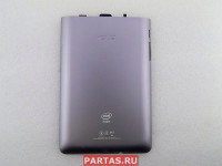 Задняя крышка для планшета Asus Fonepad K004  ME371MG 13NK0041AP0301, 90NK0041-R7L070 ( ME371MG-1B BOTTOM CASE 1M ASSY )