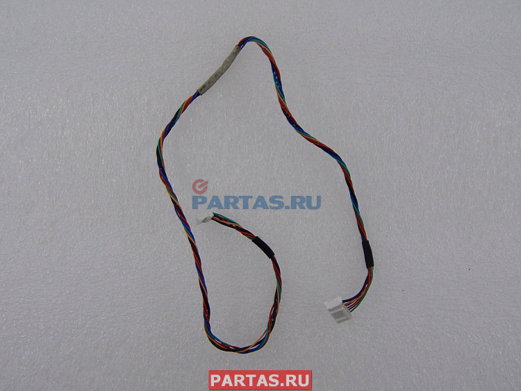 Шлейф для монитора Asus VK221D 14G030039120 ( LMT VK221 KEYBOARD CABLE )