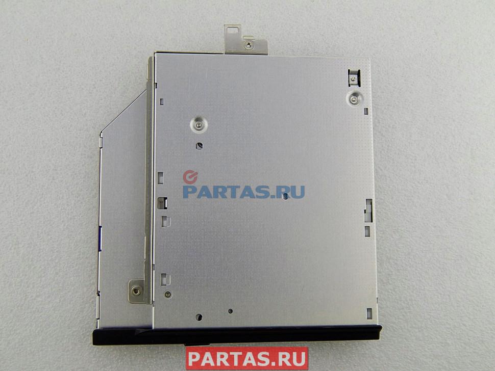 OPTIARC BD ROM BC-5500S ATA DRIVER WINDOWS