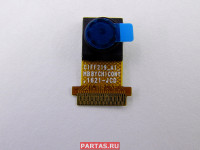 Камера для  планшета Asus 04081-00128700 ( CAMERA MODULE 2M FRONT FF )