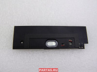 Динамик для планшета Asus M80TA 04071-00550100 ( M80TA SPEAKER BOTTOM )