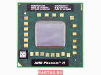 Процессор AMD Phenom II N930 HMN930DCR42GM