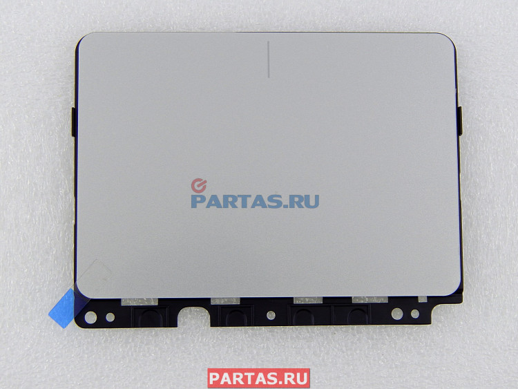 Тачпад для ноутбука ASUS N551JK 90NB05T1-R90011 ( N551JK-1A TOUCHPAD+TP HOLDER )