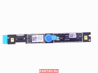 Камера для моноблока Asus ZN241ICUT 04081-00096400 (CAMERA HD ARRAY MIC CL)