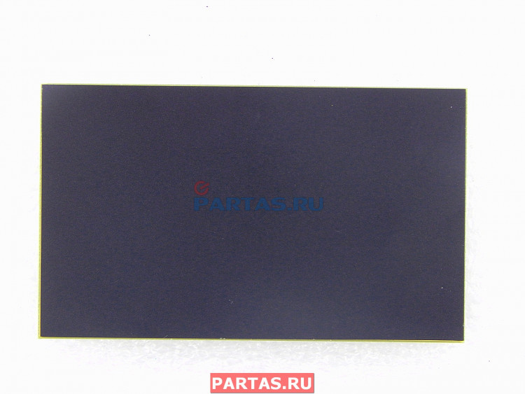 Плата тачпада для ноутбука Asus 900 04G110005840 TOUCHPAD FOR 900 TARGET