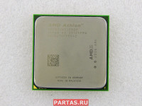 Процессор Athlon 64 X2 7850 Black Edition AD785ZWCJ2BGH
