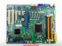 Материнская плата для системного блока Asus P8B-X/MR 90-MSVDG6-G0XBN1YZ ( FOR RS100-X7< GA > )