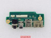 Запчасти для ноутбука Asus N61DA - купить в интернет-магазине Partas.ru
