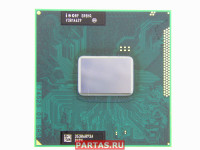 Процессор Intel® Celeron® Processor B820 SR0HQ