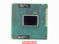 Процессор Intel® Core™ i3-2328M Processor SR0TC