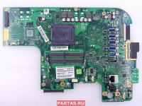 PARTAS.RU-интернет магазин запчастей для Asus