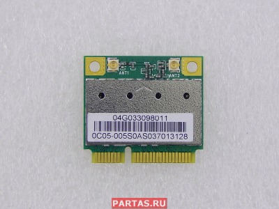 ASUS K42JA BLUETOOTH DRIVERS FOR WINDOWS VISTA