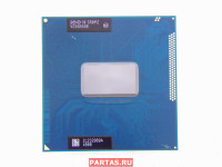 Процессор Intel® Core™ i5-3210M Processor SR0MZ