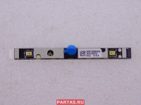 Камера для ноутбука Asus G752VY 04081-00094000 ( CAMERA HDFIX 3.3V ARRAY MIC CR )