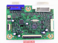 Материнская плата для монитора Asus VE228T 04G550404080 ( LMT VE228T MAIN BOARD LGD )