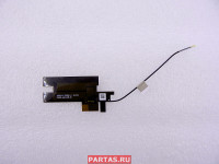 Антенна для планшета Asus Z300CL 14008-01170400 (Z300CL MAIN WW ANTENNA)