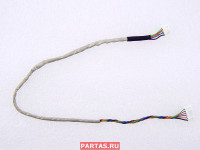 Шлейф Asus VW224T 14G14B048000 (LMT KEY BOARD CABLE (VH222H)