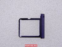 SIM лоток для планшета Asus Transformer Pad TF303CL 13NK0141M14011 (TF303CL-1D MICRO SIM TRAY)