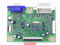 Материнская плата для монитора Asus VE208T 04G550409013 ( LMT VE208T MAIN BOARD LGD )