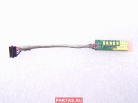 Шлейф для планшета Asus Z300C 14011-00740000 (Z300CG 5PIN CABLE)