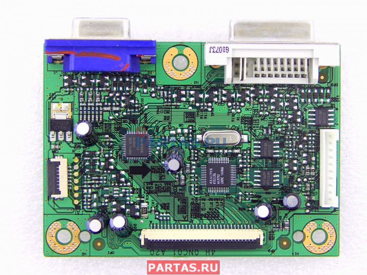 Материнская плата для монитора Asus VE228T 04G550404081 (LMT VE228T MAIN BOARD CMI)