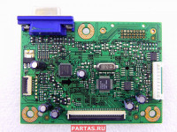 Материнская плата для монитора Asus VE208D 04G550409043 ( LMT VE208D MAIN BOARD LGD )